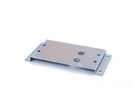 Автоматика для откатных ворот Edinger A8