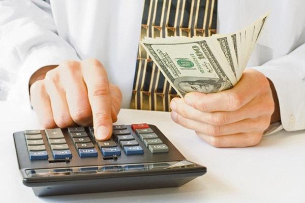 Экономим и разница в ценах на фурнитуру